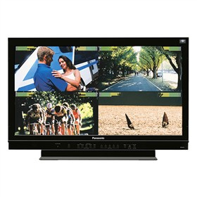 panasonic bt 4lh310