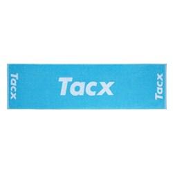 """Product# T2940 <br/> <br/> <ul> <li><span class=""""blackbold"""">Towel</span></li> <li>Measures 30×115 cm</li> <li><span class=""""bluebold"""">Highly Absorbent</span></li> <li>Narrow Towel</li> </ul>"""