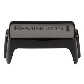 remington rp00248