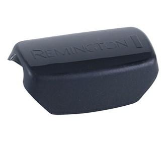 remington rp00013