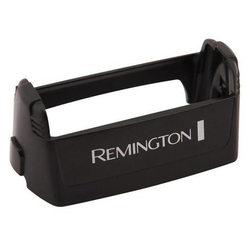 remington rp00191