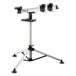 """Product # T3350 <br/> <br/> <ul> <li><span class=""""blackbold"""">Stand</span></li> <li>Lightweight Material:</li> <li>Easy to Adjust, Assemble &amp; Repair</li> </ul>"""