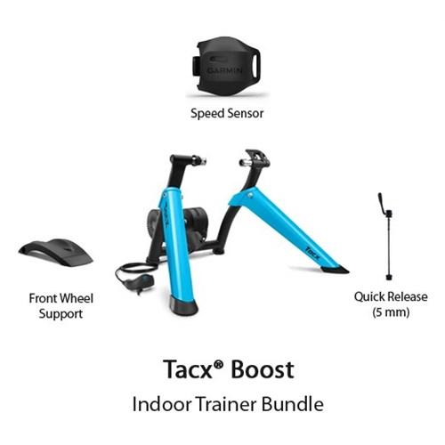 garmin tacx boost trainer bundle
