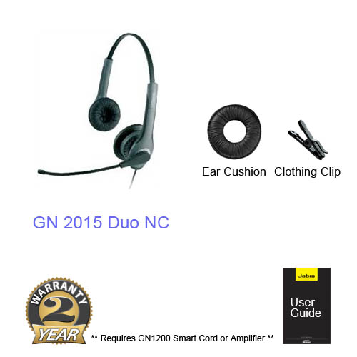 gn netcom 2009 320 105