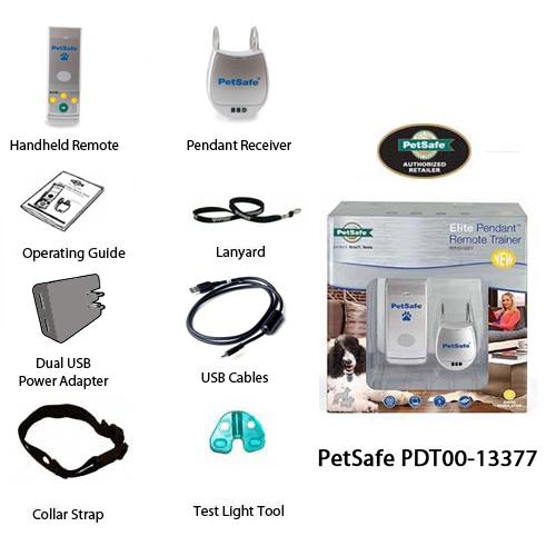 petsafe pdt00 13377