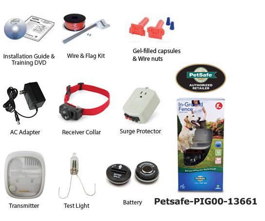 petsafe pig00 13661 20
