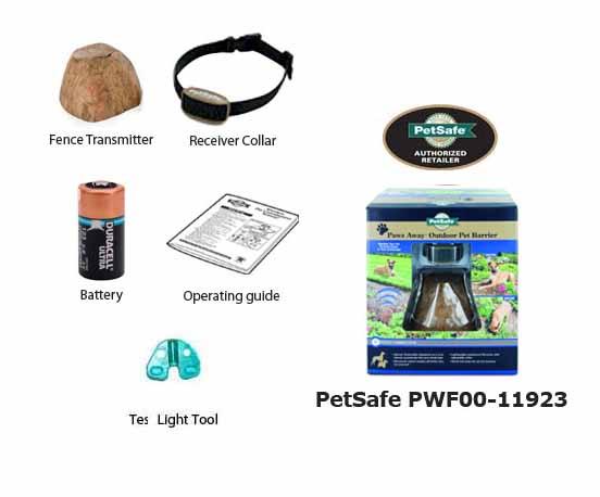 petsafe pwf00 11923