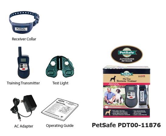 PDT00 11876 PDT00 13625