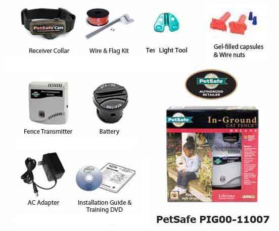 PIG00 11007