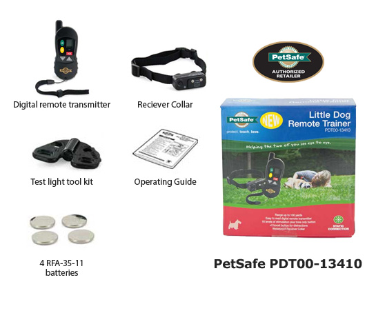 petsafe pdt00 13410