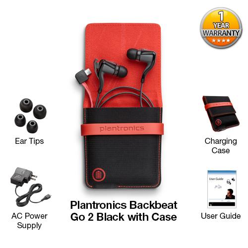 plantronics backbeat go 2 200203 01