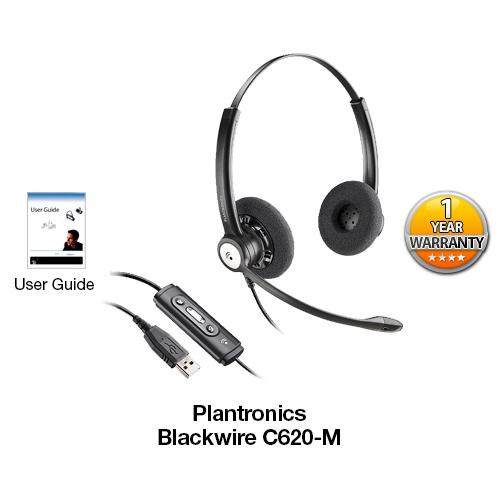 plantronics 81272 41