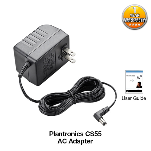 plantronics 64401 01