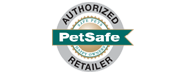 Shop PetSafe products - Buy PetSafe containment, wireless fences, doors, and more pet supplies