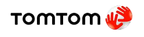 Shop TomTom products - Automotive GPS and GPS Accessories