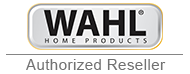 Shop Wahl products - Wahl Professional Clippers Hair Trimmers Shavers Animal Groomers Body Massagers & Personal Care Accessories for Men & Women